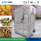Heat Pump Dehydrator/Dryer/Drying Machine for Fruit/Mango