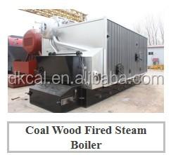 coal boiler.JPG