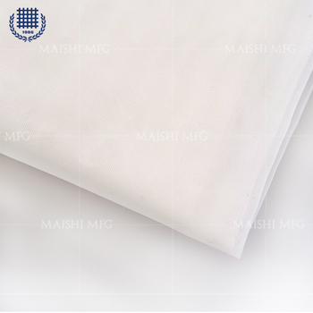 monofilament screen printing mesh/polyester bolting cloth