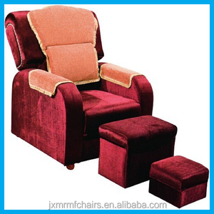 beauty foot massage chairs body facial beds massage chairs for cheap sale JXF305