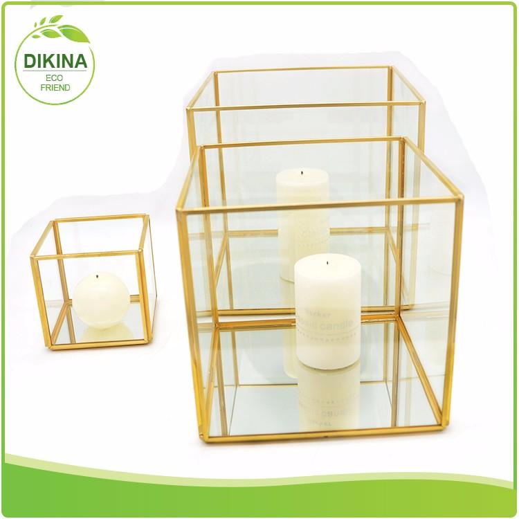 shabby chic mirrored glass corner display cabinet wall mounted display lockable jewelry