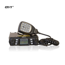 100 watt High power QYT KT-780 Plus <span class=keywords><strong>VHF</strong></span>/<span class=keywords><strong>UHF</strong></span> Single Band Handy Radio mit Bunten Display