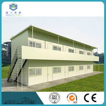 real estate prefab homes prefabricated container house price fast building prefab homes for bahamas