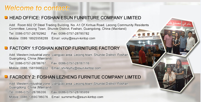 Office Table Design,Executive Office Table Design,Office Furniture