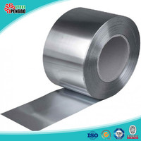 Low price DX51D+Z100 cold rolled steel coil