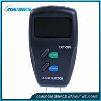 Portable wood chip moisture meter ,h0thnn rapid wood moisture meter for sale