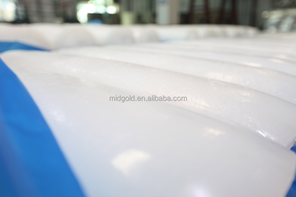 High strength silicone rubber silicone elastomer