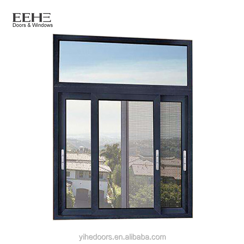 Triple Glazed Windows Triple Glazed Windows Suppliers And