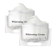 Forever Delay Pigmentation Collagen Nourish Skin Care Whitening Cream