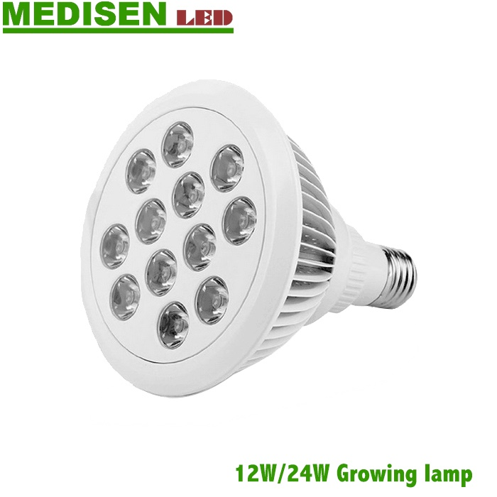 2012 most welcomed high power promotional price 90w apollo led grow lights