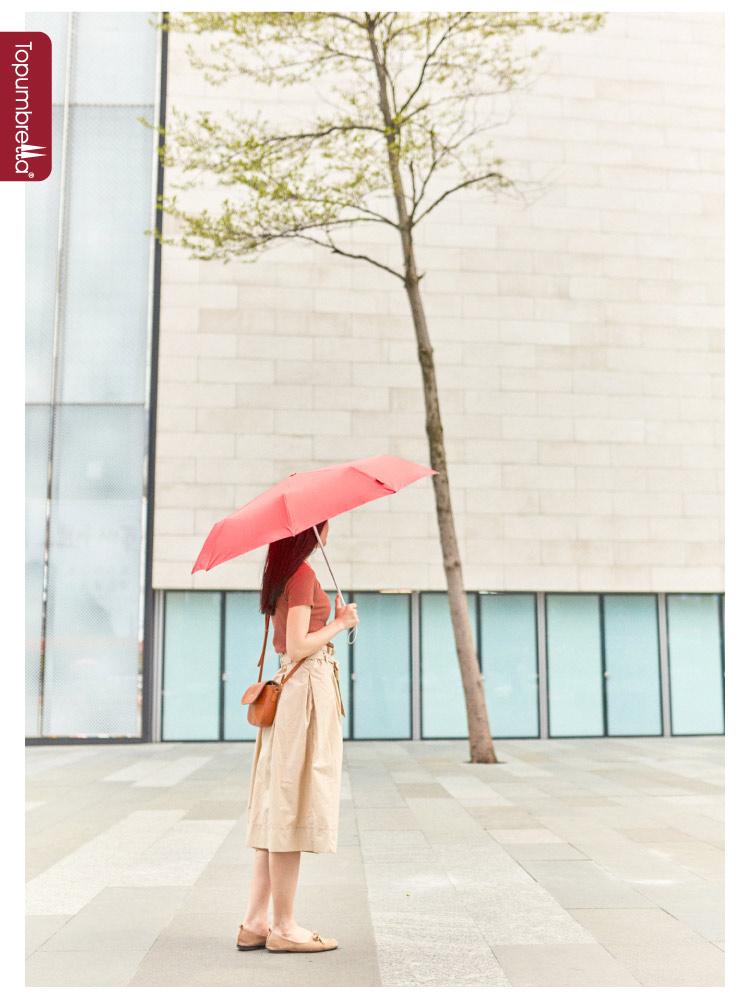 Topumbrella toptan kat şemsiye