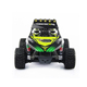 1/18 MINI 4WD Off Road RC car Brushed Rally Car RTR Alloy Chassis Structure