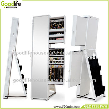 Chinese wholesale jewelry display cabinet furniture buy for Chinese kitchen cabinets wholesale