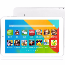 Free sample tablets 7 inch oem 3g tablet pc ram 1gb 7 inch quad core tablet pc