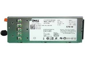 Cheap Power Supply Unit Dell, find Power Supply Unit Dell