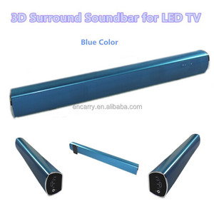 Sound bar Speaker for Iphone/Samsung/Huawei/Xiaomi