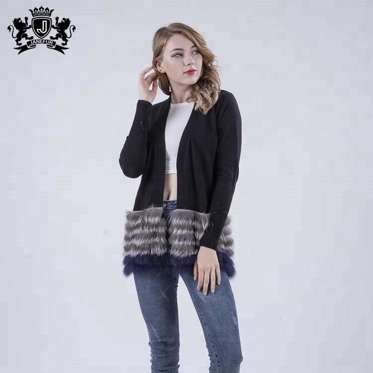 40e89cf3d72c China tongxiang women clothes long sleeve maxi length ruffle women winter sweater  dresses