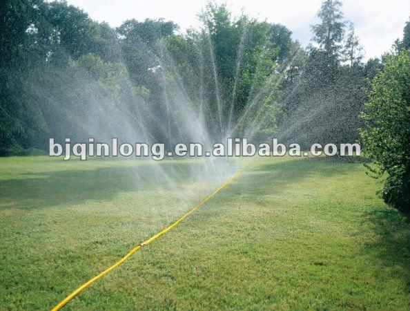 China Garden Soaker Hose Manufacturers And Suppliers On Alibaba