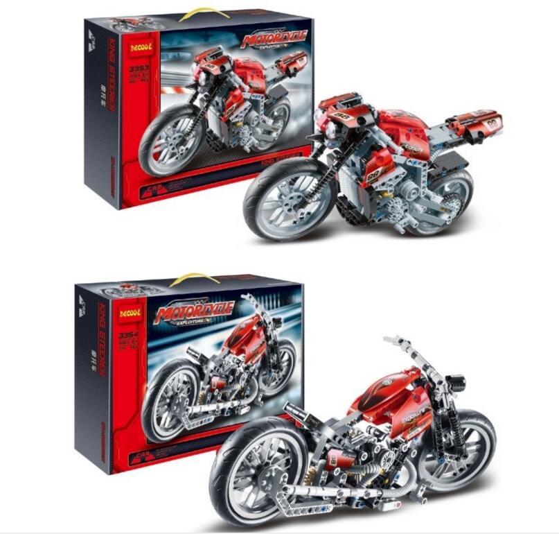 online kaufen gro handel children motorbike games aus. Black Bedroom Furniture Sets. Home Design Ideas