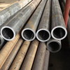 A335 P22 seamless ferritic alloy steel pipe for high temperature