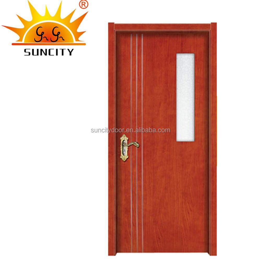 Captivating Double Swing Interior Closet Doors, Double Swing Interior Closet Doors  Suppliers And Manufacturers At Alibaba.com