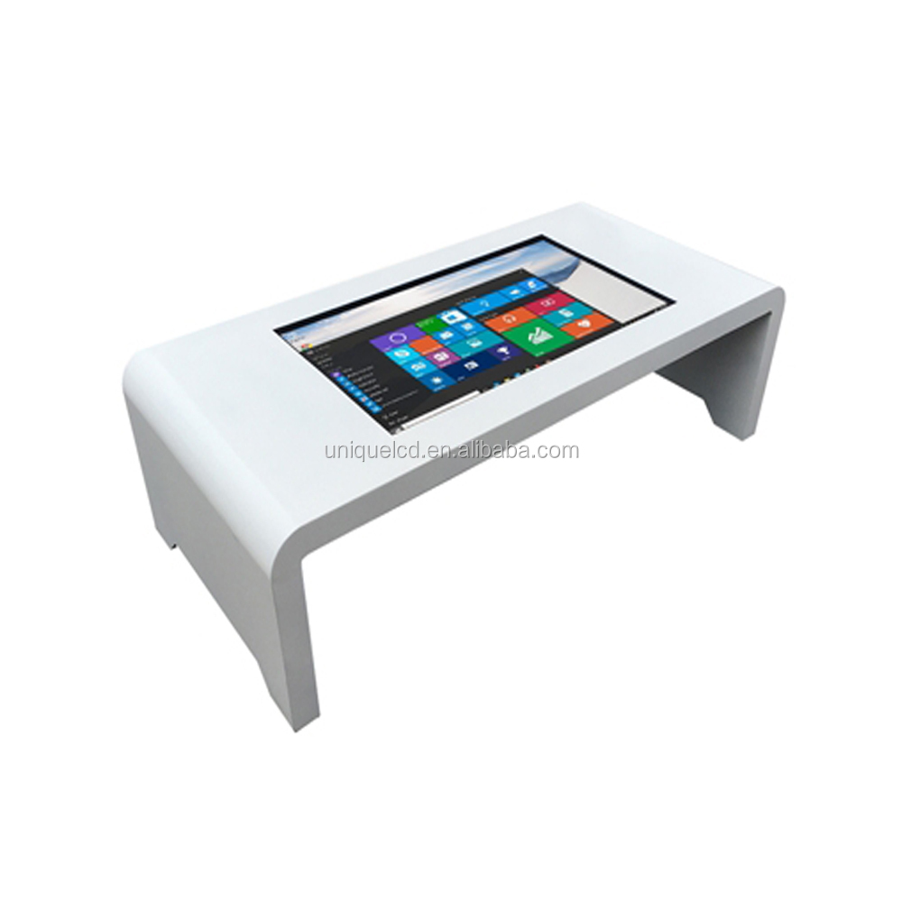 Table monitor table monitor suppliers and manufacturers at table monitor table monitor suppliers and manufacturers at alibaba geotapseo Gallery