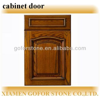 Hot Sale Kitchen Cabinet Doors Only Buy Kitchen Cabinet Doors Only Kitchen Cabinet Doors Only