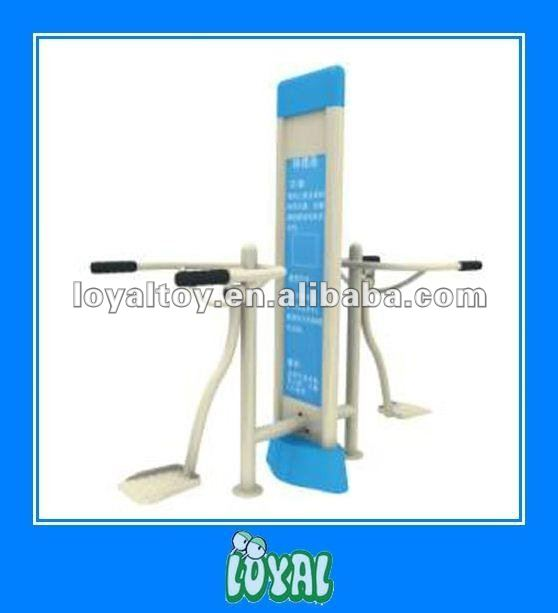 MADE IN CHINA hot sale magnetic exercise bike es-806 pro trainer With Good Quality In sale Now