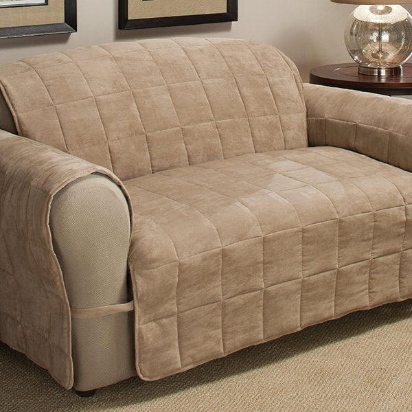 Stretch sofa covers cheap good buy universal fit stretch for Good cheap couches
