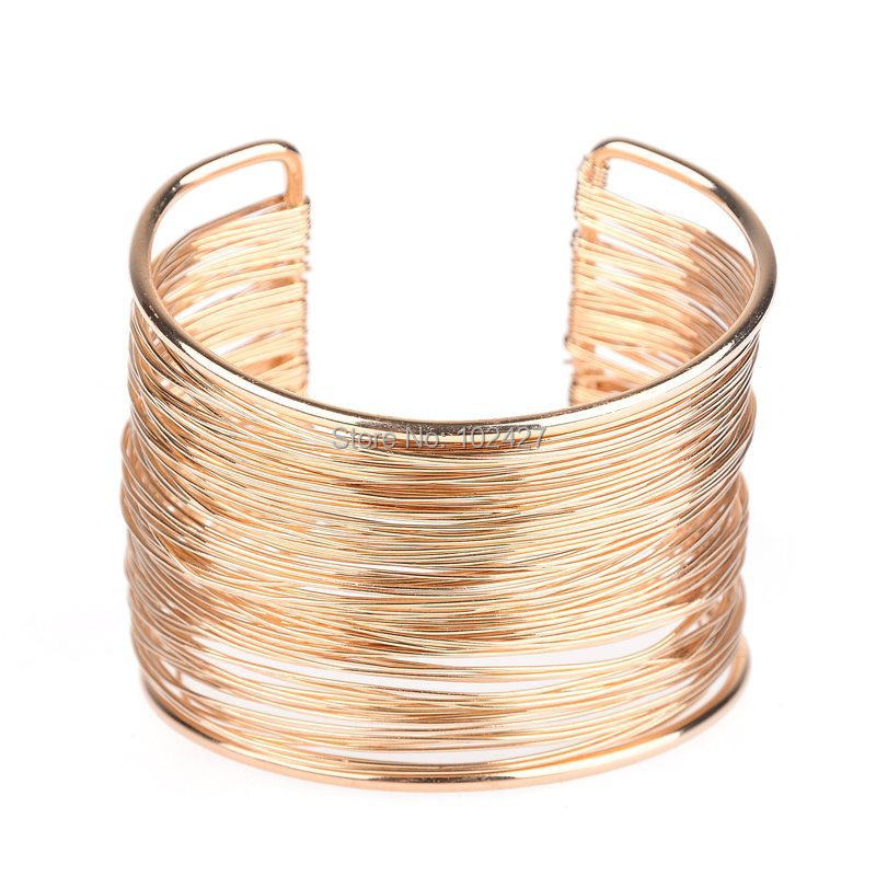 Cheap Good Bangles Find Good Bangles Deals On Line At Alibaba Com