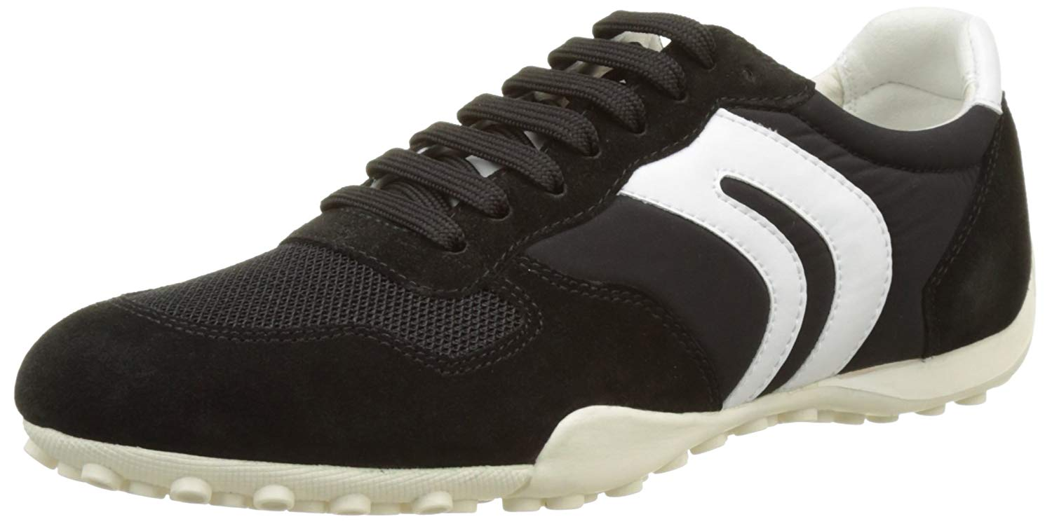 cute casual shoes sells Cheap Geox Donna Snake, find Geox Donna Snake deals on line ...