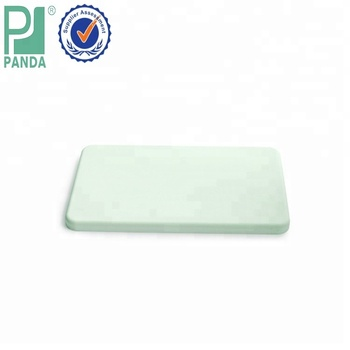 New Arrival Guangdong Hotel Waterproof Custom Size Diatomite Bath Mat