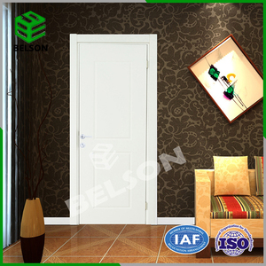 Teak Wood Main Door Designs Fiberglass Interior Doors Pvc Folding Door