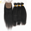 /product-detail/best-selling-products-wholesale-high-quality-grade-7a-brazilian-virgin-yaki-hair-straight-60422360171.html
