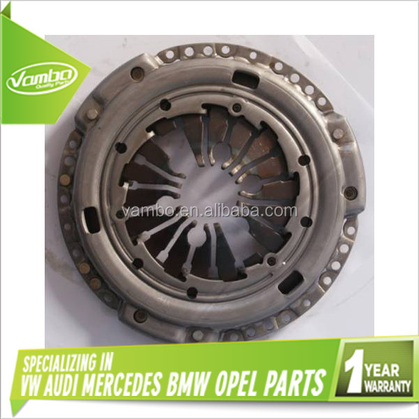 Auto Chassis Parts Clutch Pressure Plate 038141025P for Audi TT Volkswagen Beetle Golf Jetta