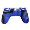 High quality silicone PS4 cover/silicone case for controller