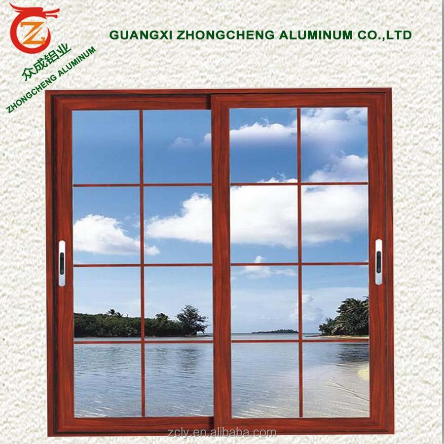 House windows frame design - Design Window Security Grills Design Window Security Grills Suppliers And Manufacturers At Alibaba Com