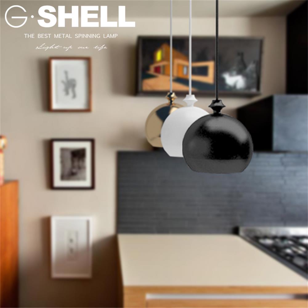 alibaba led arabischen lichter licht antike h ngende lampen kronleuchter produkt id 60555967855. Black Bedroom Furniture Sets. Home Design Ideas