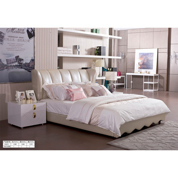 Miraculous Korean Style Bedroom Furniture Bedroom King Bed Buy King Bed Korean Bedroom Furniture Bedroom Bed Product On Alibaba Com Download Free Architecture Designs Ogrambritishbridgeorg