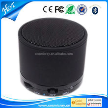 Belanja online china baru bass booming speaker pasif bluetooth speaker mini kotak