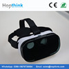 2016 corporate gifts 3d video smart glasses blue film sex video google for gifts