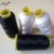 Super quality marathon color glow in the dark hand embroidery thread