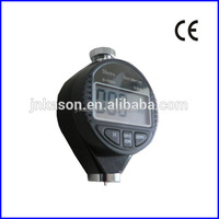 Portable Digital Shore A C D Hardness Tester, shore durometer