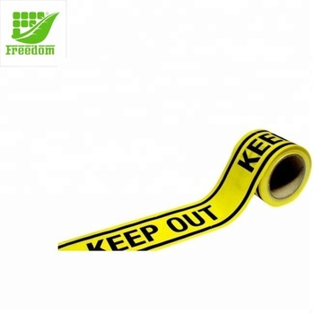 Most Popular Logo Printed Custom Packing Tape