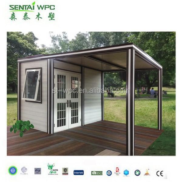 hochwertige neue design recycling wpc billige portable. Black Bedroom Furniture Sets. Home Design Ideas
