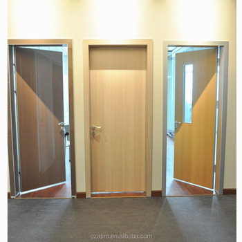 2017 New Product Guangzhou Cheap House Used Interior Doors For Sale Buy Used Interior Doors