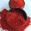 Dry sweet red pepper red hot chilli powder price