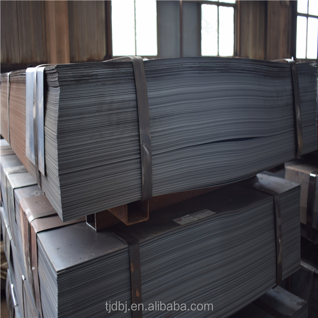 2017 china top king metal material DC01- DC06 cold rolled steel coil