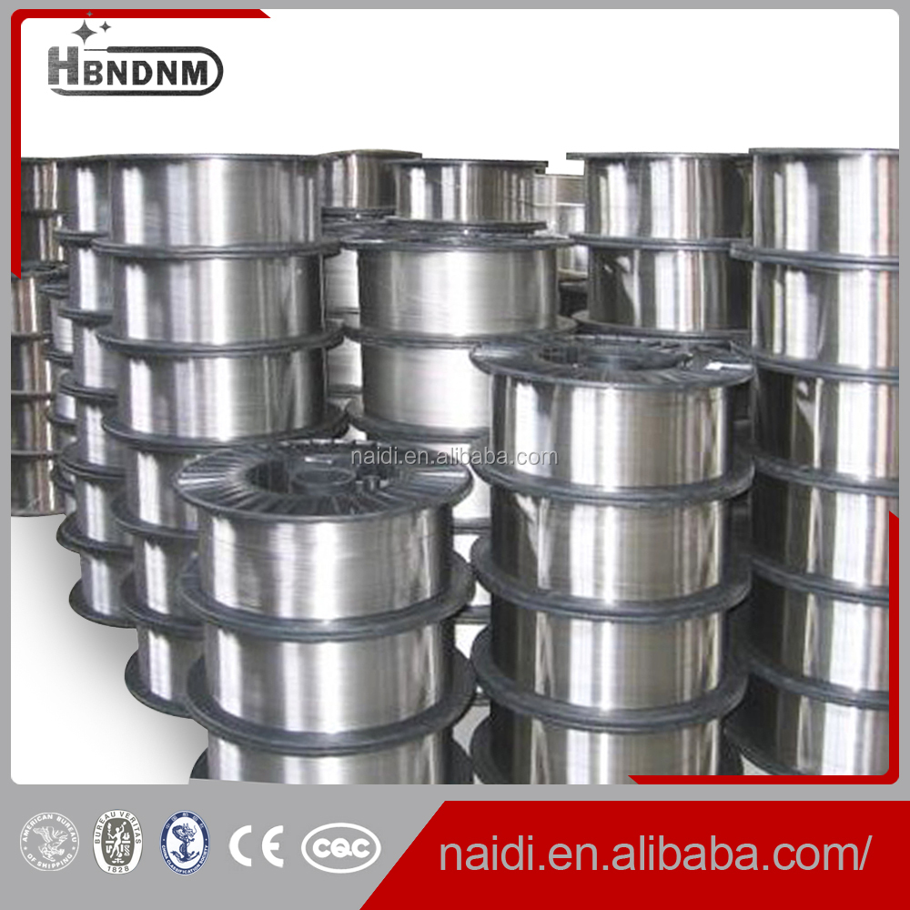 Welding 2205, Welding 2205 Suppliers and Manufacturers at Alibaba.com