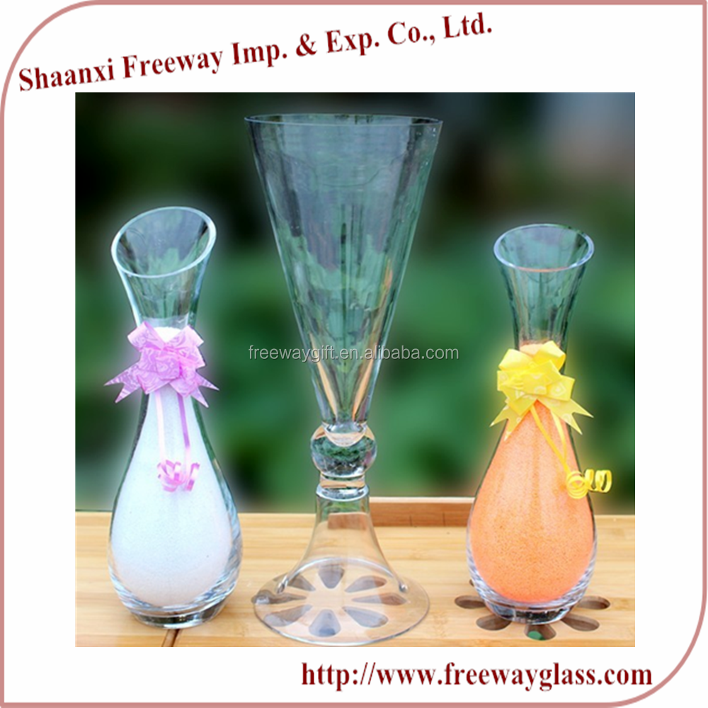 Wholesale martini glass vases centerpieces wholesale martini wholesale martini glass vases centerpieces wholesale martini glass vases centerpieces suppliers and manufacturers at alibaba reviewsmspy